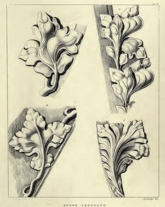 Gothic Ornaments (16)