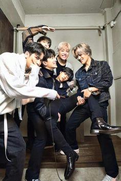 Chanwoo Ikon, Kim Hanbin, Bobby, Ikon Member, Yg Artist, Koo Jun Hoe, Ikon Debut, Ikon Wallpaper, Fandom