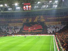 Türkiyedir Galatasaray! 6edd49834
