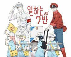Hatake Kakashi, Haruno Sakura, Uzumaki Naruto, Uchiha Sasuke and Sai. Naruto Team 7, Naruto Kakashi, Naruto Fan Art, Naruto Anime, Sarada Uchiha, Naruto Cute, Naruto Funny, Naruto Shippuden Anime, Naruto Gaiden