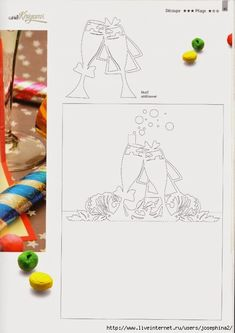 Мобильный LiveInternet cahier kirigami 15 | josephina2 - Дневник josephina2 |