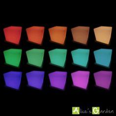 http://www.alicesgarden.fr/equipement-exterieur/luminaire/cube-lumineux-led