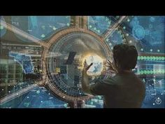 Iron Man 2 - SFX montage by Prologue Films - YouTube