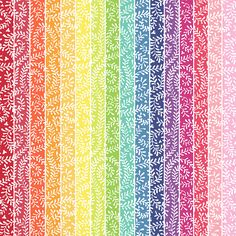 Papers in amazing colours and patterns to print