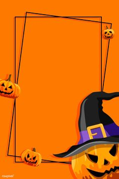 Halloween Trick Or Treat, Spooky Halloween, Halloween Crafts, Happy Halloween, Halloween Jars, Halloween Wallpaper Iphone, Halloween Backgrounds, Holiday Pictures, Halloween Pictures