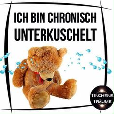 Nette Sprüche L Love You, Big Love, Tatty Teddy, Teddy Bear, Romantic Texts, German Quotes, Positive Motivation, Word Pictures, To My Future Husband