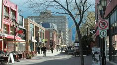 Why liberals like walkability more than conservatives