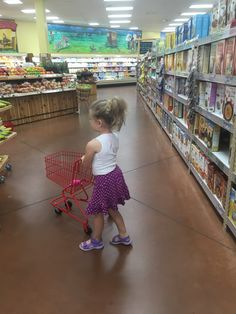 The Best Trader Joe's Snacks for School, as Told by My 5-Year-Old — The Victorious School Lunch