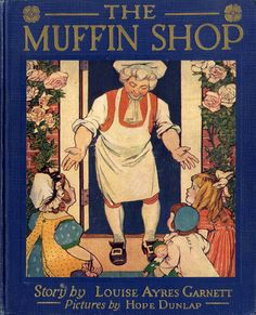 01_The_Muffin_Shop
