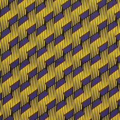 Tissu Wax véritable , en coton très dense et finement tissé. Ce célèbre tissu réveillera vos vêtements, apportera de la créativité dans vos intérieurs. Entotallookou par touche, laissez vous tenter par ces motifs aux couleurs vives, aussi éclatantes au recto qu'au verso ! - Composition : 100% coton garantie Wax véritable - Largeur : 110 cm de laize - Poids : ± 160 grammes/m² 