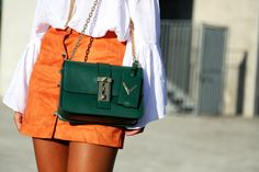 outfit-fashionhippieloves-edited-skirt-valentino-bag