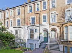 tollington-park-london-n4-groundrents-recently-sold