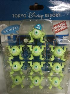 Disney license figure toy  We are toy manufacturer . Supplier of Mattel, Disney, Alex brand toy . Jada toy.    Produce customized plastic toy with high quality only .  Get Disney authorization , ICTI , Walmart factory audited .
