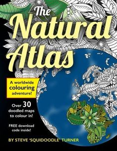 Netters Anatomy Coloring Book With Student Consult Access 2e