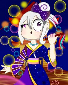 Mai en japon Anime, Seasons, Artists, Cartoon Movies, Anime Music, Animation, Anime Shows