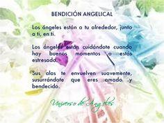 #UniversoDeAngeles