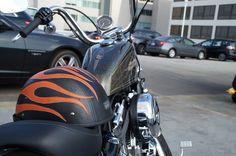 Harley-Davidson (HDForums) (loodystar) on Pinterest