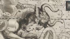 Astronomia - Jana Heweliusza 'Johannis Hevelii Prodromus astronomiae'