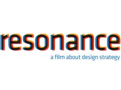 Continuum Resonance Video: Getting to the right idea by Continuum. Where do new ideas come from? This short film demonstrates how design strategists identify the right ideas. It was produced by the global innovation consultancy Continuum.