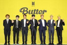 Foto Bts, Boy Scouts, Bts Boys, Bts Bangtan Boy, Jimin Jungkook, Taehyung, Jung Hoseok, Bts Comeback, Bts Group Photos
