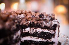 Världens godaste tårta Tart, Food And Drink, Desserts, Tailgate Desserts, Deserts, Pie, Tarts, Postres, Dessert