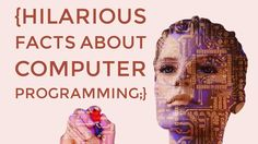 Some Truths About Computer Programming   Truths about Computer Programming  There are many confusions among common folks when it comes to computer programming. People from non-technical background dont really understand what exactly is computer programming. There are memes allover the web regarding computer programmers being mistaken for a PC repair guy or someone who is a full-time nerd. But thats not true. I myself being a computer programmer have some qualities which is contradictory to…