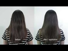 Your hair works hard for you all week and it is time to return the favor with Nu Skin® ReNu Hair Mask. Nu Skin, Split Ends, Online Business, Your Hair, Cool Hairstyles, Long Hair Styles, Facebook, Pretty, Youtube