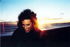 """Free Download: Four Tet """"0181""""—Rarities from 1997 to 2001"""
