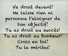Citations Sur Le Succès sur Pinterest | Citations Business, Citations ...