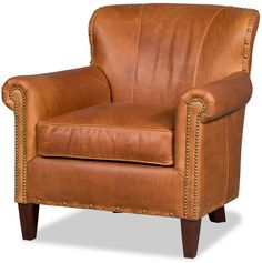 Delightful 851 25. Leather Furniture
