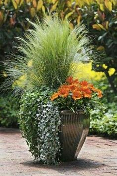 Planter,  love it! Maybe put at the shop.