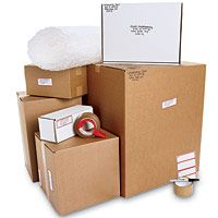 Moving Checklist   Get ready for your big move with our tips that will help you pack up your home week by week. Need more help? Check out 55 ways to make packing up a snap.
