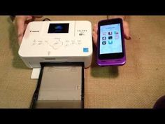 Iphone Apps for Project Life by Stampin' UP! - YouTube