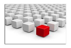 Fototapeta 3d cubes background 24875 | 3D fototapety | Tapety 3D efekt | TAPETYMIX