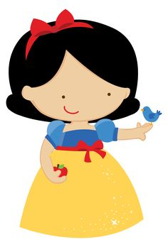helena a pinterest collection by andressa dresa snow white