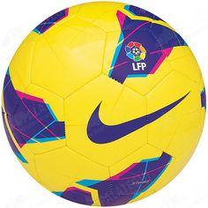 imagenes de balones de futbol - Buscar con Google 0acf935d6f84f