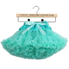 2015 fashion woman teenage adult girls chiffon skirt 15 colors pettiskirt tutu dance wear party fluffy skirt-in Skirts from Women's Clothing & Accessories on Aliexpress.com   Alibaba Group