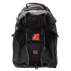 Rocket Science Sports Rocket Bag - great for organizing your tri equipment, both on race day and in training North Face Backpack, Black Backpack, Triathlon Transition, Triathlon Gear, Bike Equipment, Backpack For Teens, Hiking Gear, Race Day, Science