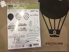 balloon-adventure-stamp-with-amy-k