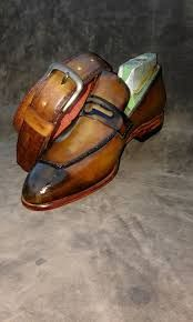 Image result for mbube creations