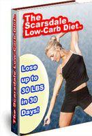 Scarsdale Diet - FAQ