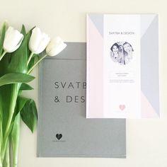 Pomůžeme vám ztvárnit vaše sny #svatbadesign #tulipany #grafika #style #casopis #rucniprace #svatba #wedding #magazine #flowers #graphicdesign #graphic #design #tulips #handmade #magazine