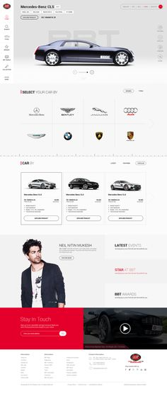 173 Best Luxury Cars For Sale Images Luxury Cars For Sale Antique