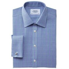 Guys, it's time to get this   Classic fit non-iron Prince of Wales blue shirt http://www.fashion4men.com.au/shop/charles-tyrwhitt/classic-fit-non-iron-prince-of-wales-blue-shirt/ #Blue, #Charles, #CharlesTyrwhitt, #Classic, #Fashion, #Fashion4Men, #Fit, #Iron, #Men, #NIFS, #Non, #Prince, #Shirt, #Tyrwhitt, #Wales