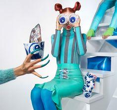 Katie-Eary-x-IKEA_fy4