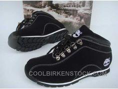 http://www.coolbirkenstock.com/timberland-black-chukka-boots-for-mens-top-qm26p.html TIMBERLAND BLACK CHUKKA BOOTS FOR MENS TOP QM26P Only $115.00 , Free Shipping!