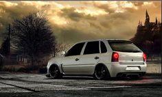 Gol Volkswagen Gol, Volkswagen Models, Jetta Vr6, Vw Pointer, Top Gear, Cars And Motorcycles, Vehicles, Rat, Derby