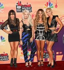 g.r.l ugly heart - Google Search