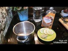Ceai sau Textura pentru a pierde din greutate. Si nu a avea sau taiea foamea. Un ceai 100%natural - YouTube Youtube, Free, Canela, Youtubers, Youtube Movies