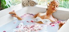 Ritual para limpiar laenergía sexual